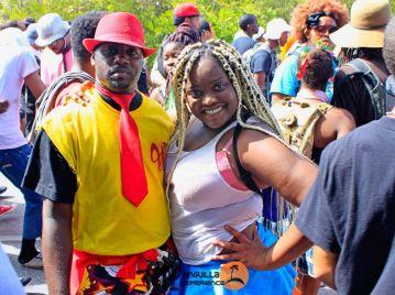 Anguilla_Jouvert_2015 (55)