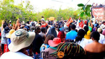 Anguilla_Jouvert_2015 (56)