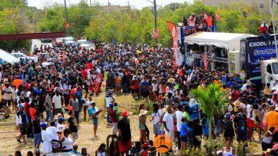 Anguilla_Jouvert_2015 (57)