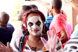 Anguilla_Jouvert_2015 (61)
