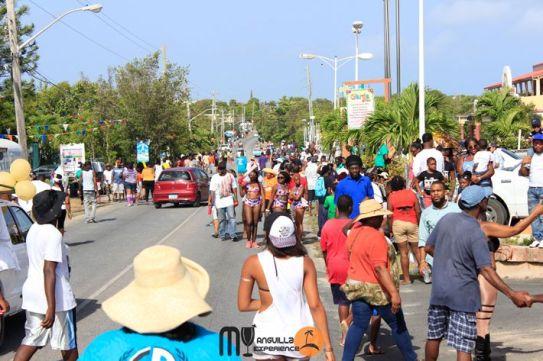 Anguilla_Jouvert_2015 (8)