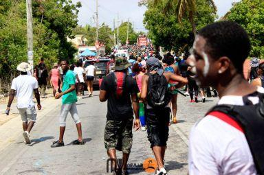 Anguilla_Jouvert_2015 (83)