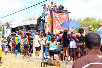 Anguilla_Jouvert_2015 (87)