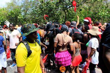 Anguilla_Jouvert_2015 (89)