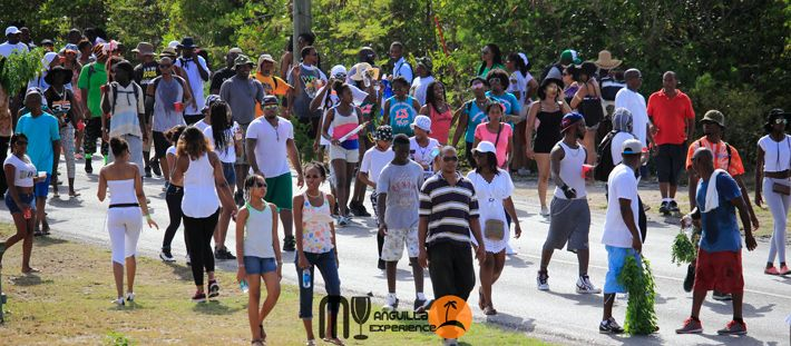 Anguilla_Jouvert_2015 (9)