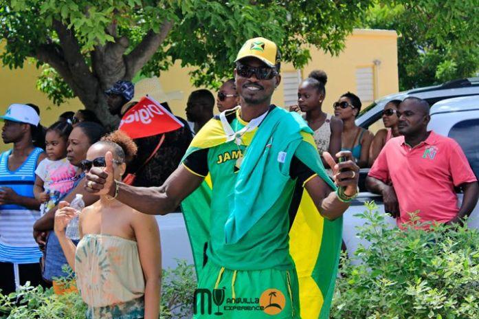 Anguilla_Jouvert_2015 (94)