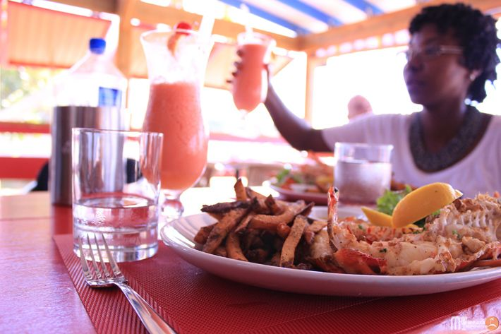 Le_Bar_Anguilla-(3)