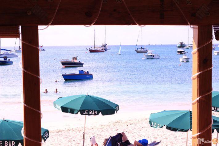 Le_Bar_Anguilla-(4)