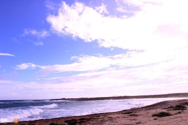 Windward Point Anguilla