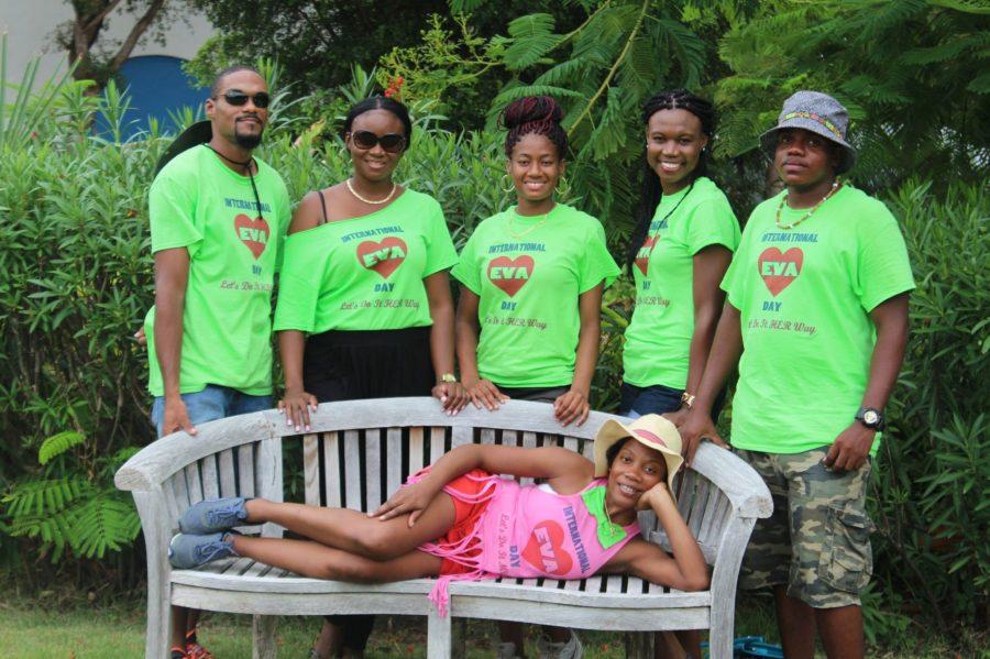 Cuisinart Resort, Anguilla