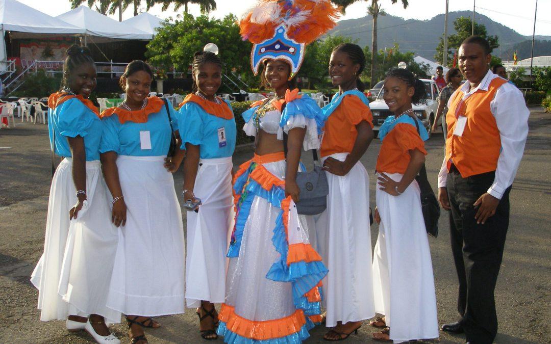 CARIFESTA XIV High on Agenda at Regional Culture Committee Meeting