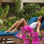 Successful Virtual Discover Anguilla Challenge