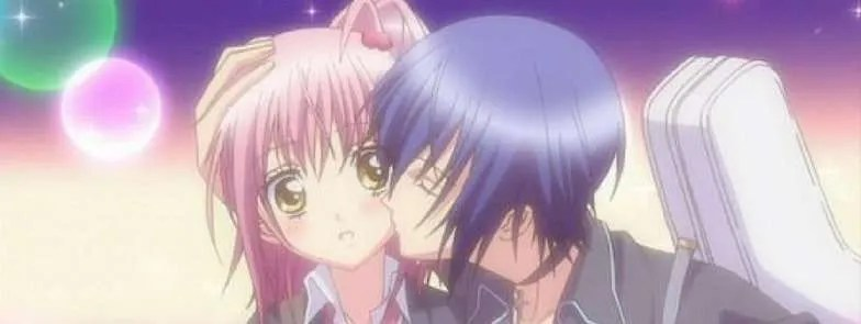 what-shugo-chara-taught-us-about-life