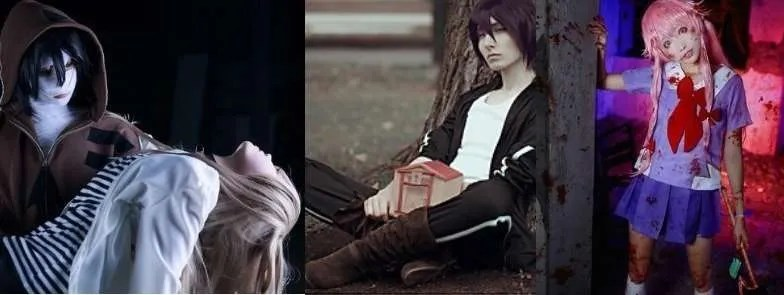 best-halloween-cosplay-you-can-do-now