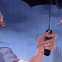 Marinette and Adrien: Do They End Up Together?