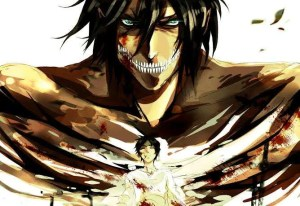 attack-on-titan-yeager-eren-attack-titan-founding-titan-war-hammer-titan