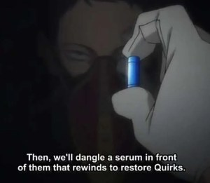 antidote-serum-for-quirk-destroying-drug-my-hero-academia