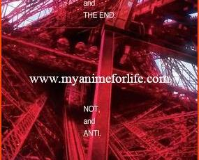 Anime Movie's Megumi Ogata: Evangelion: 3.0+1.0 Dialogue Recording Is All But Finished