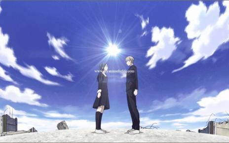 Kaguya-sama: Love is War Season 2 Episode 12: Review