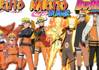 naruto watch order
