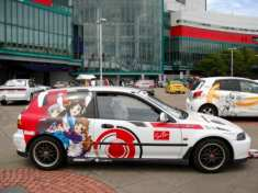 anime-painting-on-cars-05
