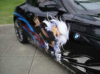 anime-painting-on-cars-08