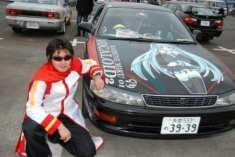 anime-painting-on-cars-12