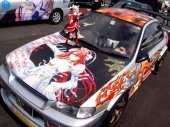 anime-painting-on-cars-24