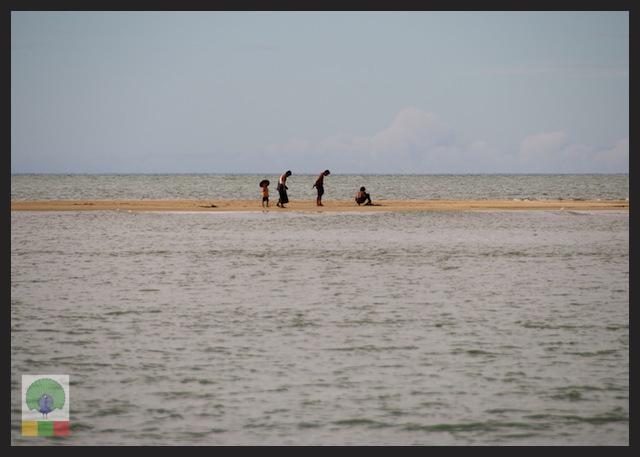 Fishing village Gwa - Rakhine State - Myanmar Travel Essentials (Burma) 6