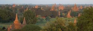 Hotel Booking Bagan