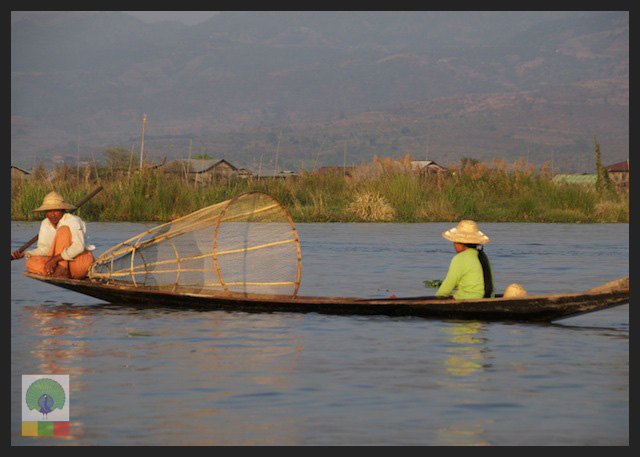 Inle Lake - Myanmar Travel Essentials