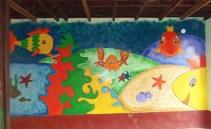 Brother Felice Orphanage - Inle Lake - Myanmar Travel Essentials 11