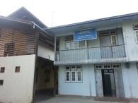 Brother Felice Orphanage - Inle Lake - Myanmar Travel Essentials