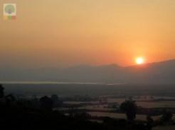 Red Mountain Estate vineyards - Inle Lake - Myanmar Travel Essentials 10