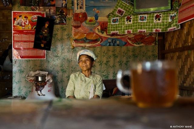 Anthony Mahe - Myanmar Travel Essentials_4