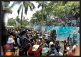 Thingyan-Yangon-Stages-Water-Festival-Myanmar-Travel-Essentials-3
