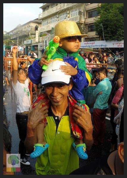 Thingyan-Yangon-Streets-Water-Festival-Myanmar-Travel-Essentials-2