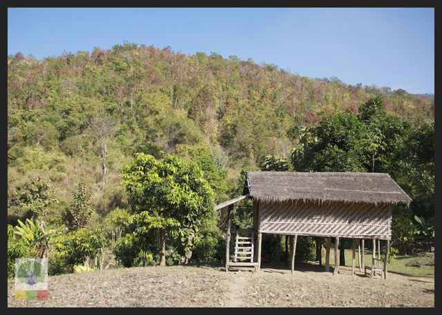 Inle Lake - Shan - Myanmar Travel Essentials 3