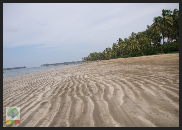 Adventure-from-Chaungtha-to-Ngwe-Saung-Beach-Myanmar-Travel-Essentials