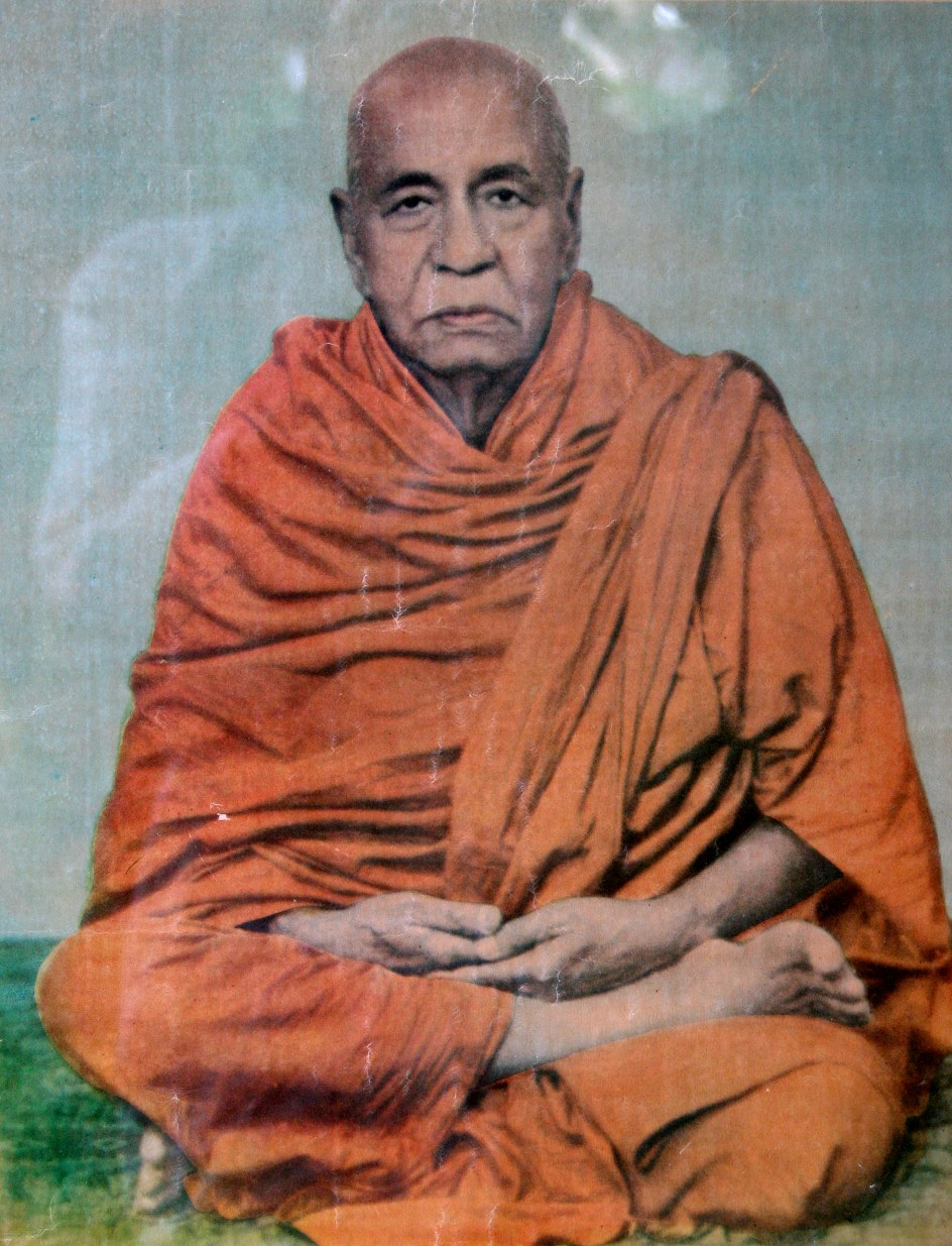 sayadaw_u_chandramani-copy.jpg
