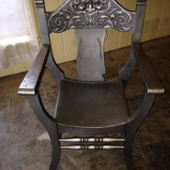 Antique Rocking Chairs Value Recliner Brisbane Chair | My Furniture Collection