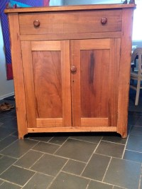 I Have A Drexel French Provincial Bedroom Set That Is Over ...