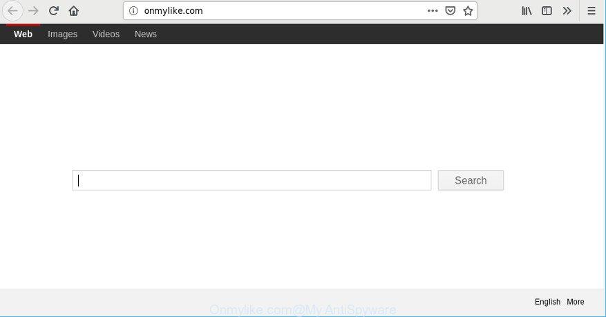 How to remove Onmylike.com [Chrome, Firefox, IE, Edge]