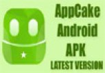 AppCake Android APK