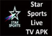 Star Sports Live TV APK