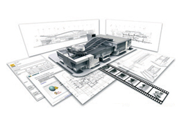 Free architectural design software — ArchiCAD download