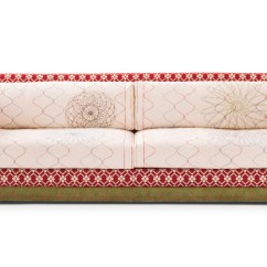 Sofa 250cm Protector For Dogs Moroso Karmakoma Major Sushi Collection 250 Cm A Expended