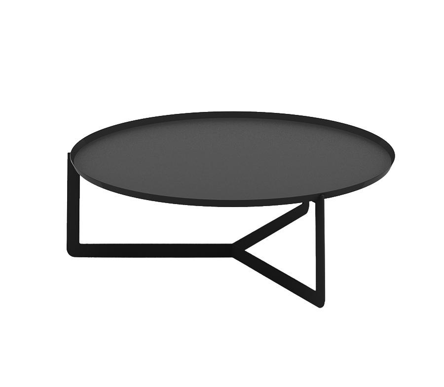 meme design outdoor coffee table round 3 outdoor black metal