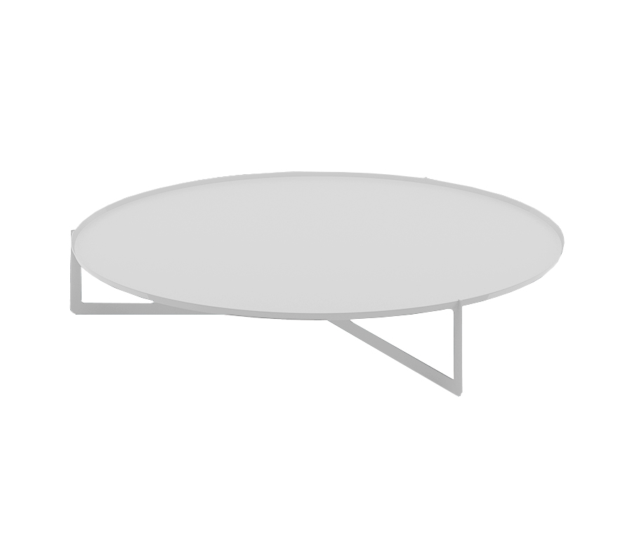 meme design outdoor coffee table round 4 outdoor rain metal