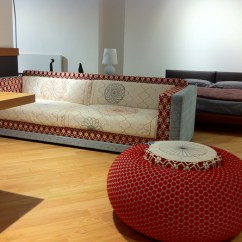 Sofa 250cm 5 In 1 Air Bed Review Mouthshut Moroso Karmakoma Major Sushi Collection 250 Cm Myareadesign It